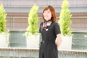 濱崎 恭子