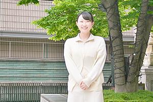 岡本 仁美